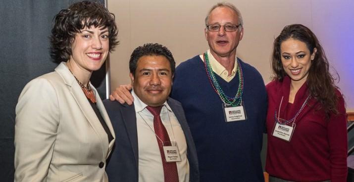 Fiesta of Hope Raises $118,000 for Adelante Mujeres
